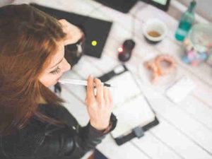 Masihkah Saya Seorang Blogger Kalau Membeli Artikel?