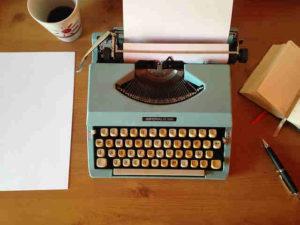 Ngeblog Itu Sebuah Usaha Yang Bisa Menghasilkan