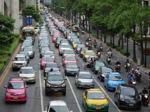 Percayakah Anda Pada Panduan Meningkatkan Trafik Pengunjung?