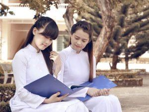 Mahasiswa , Bersiaplah Menghadapi Masa Setelah Kuliah Usai
