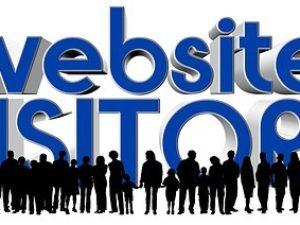 Apakah Semakin Banyak Artikel Bisa Mendatangkan Pengunjung Ke Web/Blog? PEMBUKAAN