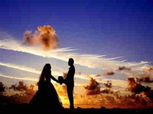 Anda Boleh Menikahi Orang Yang Sudah Meninggal, Di Perancis
