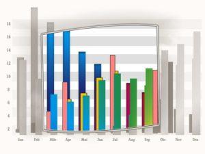 Pakai Histats Atau Google Analytics? Mana Yang Lebih Baik Untuk Dipakai?
