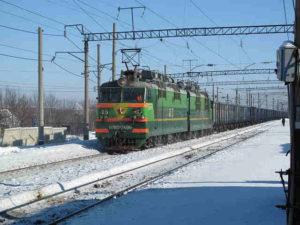 Trans Siberia , Jalur Kereta Terpanjang Di Dunia Penghubung Eropa Dan Asia