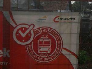 Commuter Line a.k.a. Krl Best Choice For Urban Transport – Bener Nggak?