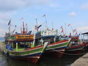 GUDEL (Gudang Lelang) – Tempat Yang Harus Dikunjungi Pecinta Hidangan Laut di Teluk Betung