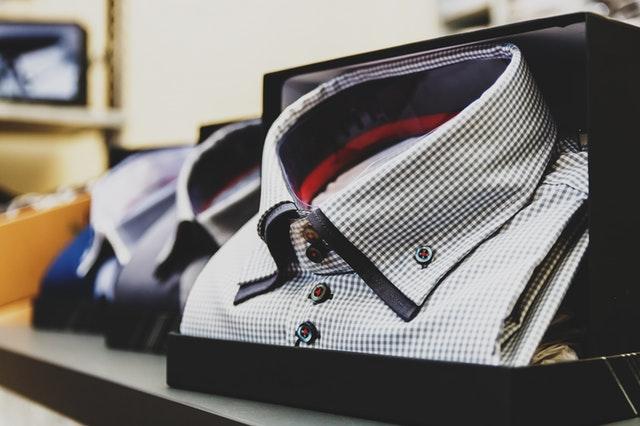 Mengapa Harga Baju Bermerk Mahal Padahal Biaya Produksi di Indonesia Murah