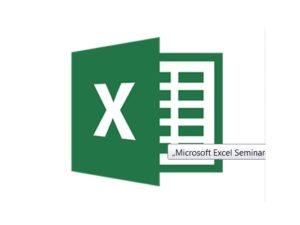 Cara Menjadikan Spreadsheet Excel Menjadi File Terpisah dan Tersendiri