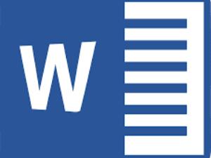 Cara Menyimpan File Dalam Format PDF di MS Word