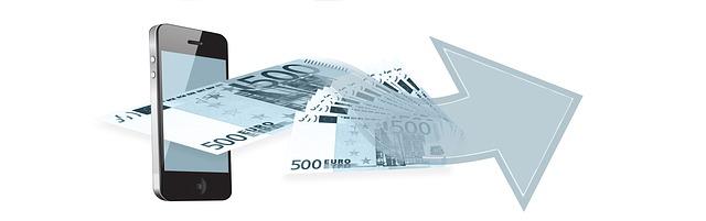 Manfaat dan Keuntungan Internet Banking Bagi Nasabah