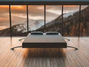 10 Tips Memilih Furniture Yang Tepat Untuk Memperindah dan Mempernyaman Rumah Anda