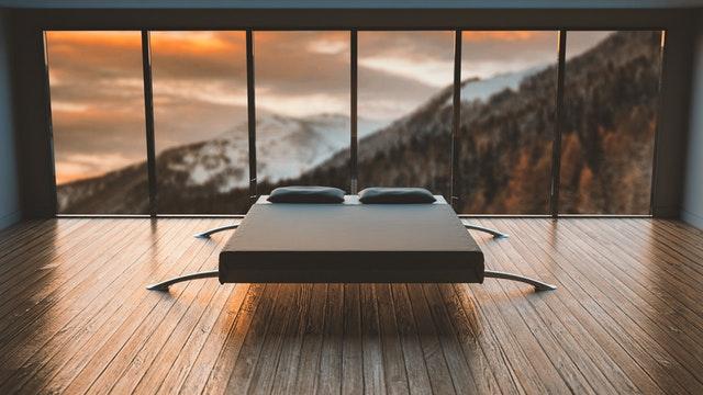 Tips Memilih Furniture Untuk Memperindah dan Mempernyaman Rumah Anda