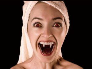 43 Fakta Tentang Vampir – Mana Yang Sudah Anda Tahu?