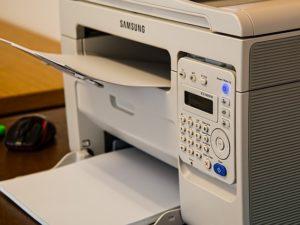 Pentingnya Scanner Bagi Manusia di Zaman Internet