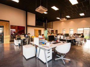 BanyakTindakan Sederhana Bisa Menghemat Biaya Operasional Sebuah Kantor