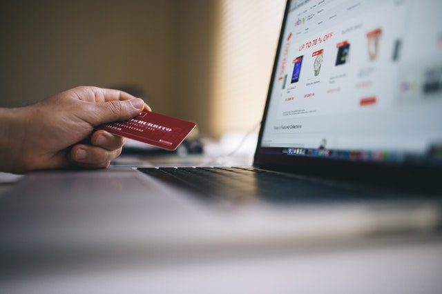 Keuntungan Internet Banking Bagi Bank