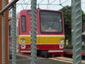 Cara Menuju Depok Dari Tanjung Priuk Dengan Commuter Line