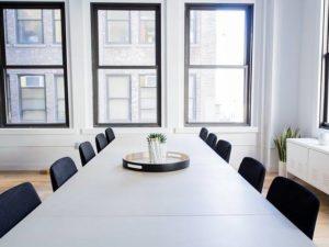 Mengapa Virtual Office Menguntungkan Bagi Usaha Rintisan?