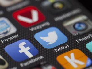 3 Orang Dengan Follower Terbanyak di Twitter – Jumlah Pengikutnya Melebihi Penduduk Indonesia
