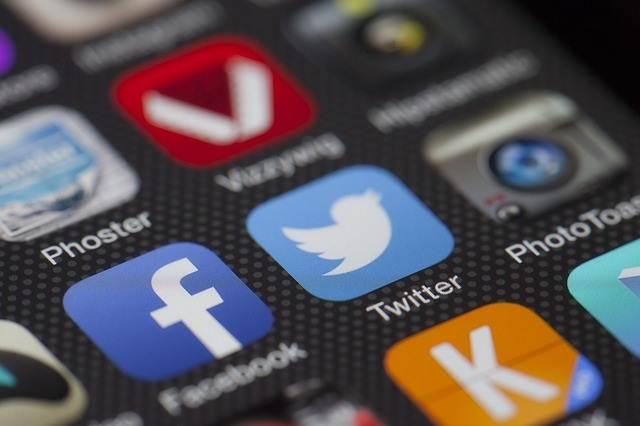 3 Orang Dengan Follower Terbanyak di Twitter - Jumlah Pengikutnya Melebihi Penduduk Indonesia