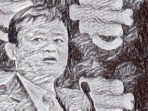 Ubah Dunia Dengan Merubah Dirimu Sendiri – Tips Jack Ma #005
