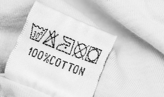 Mengikuti Care Label Bisa Membuat Baju Lebih Awet