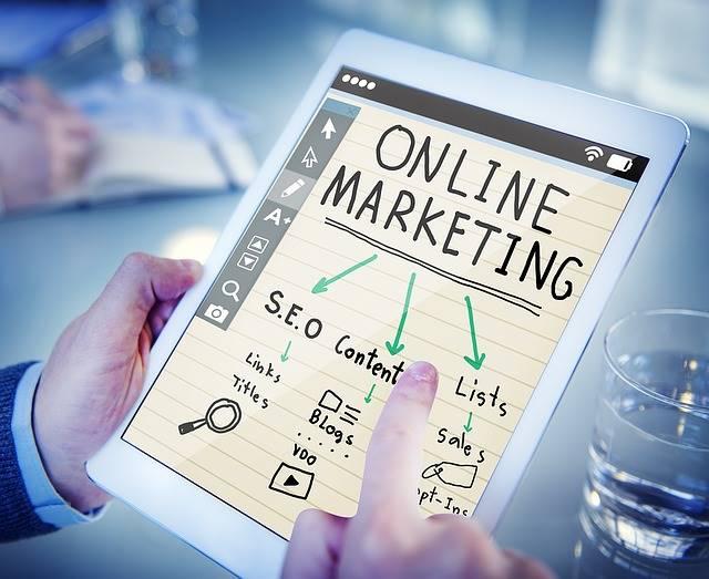 10 Jenis Bisnis Online Nyaris Tanpa Modal Keuntungan Lumayan Besar
