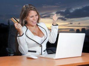 Mau Terjun Ke Dunia Bisnis Online, Buang 5 Pola Pikir Seperti Ini