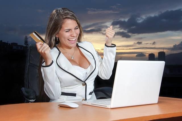 Mau Terjun Ke Dunia Bisnis Online, Buang Pola Pikir Seperti Ini