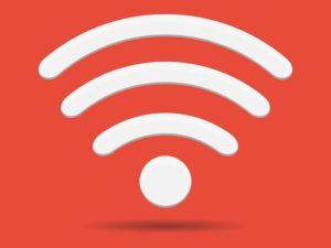 Memakai USB Tethering Untuk Menangkap Sinyal Wi-Fi Yang Lemah – OPPO A3s Android 8-0-1 Oreo