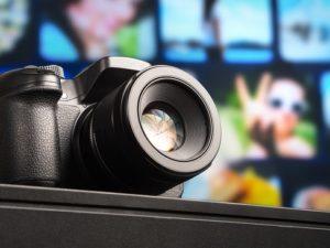 Mengenal Kamera Prosumer / Bridge Camera – Di Tengah Compact Dan DSLR/Mirrorless
