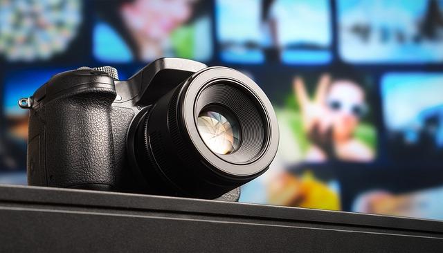 Mengenal Kamera Prosumer / Bridge Camera - Di Tengah Compact Dan DSLR
