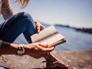 Bisa Membaca Tetapi Sama Dengan Buta Huruf , Tahukah Anda Bagaimana Bisa Terjadi? – Mark Twain #1