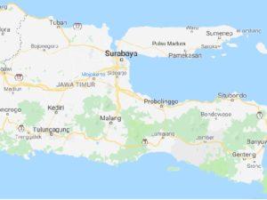 Daftar SMA Negeri Kota Mojokerto Berdasarkan Zonasi PPDB Jatim 2019