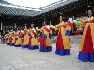 25 Fakta Menarik Tentang Korea Selatan – Negerinya Song Hye Kyo