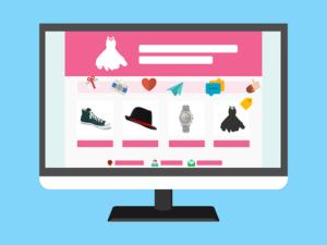 Mengapa Punya Website Menguntungkan Bagi Usaha Mikro dan Kecil ?