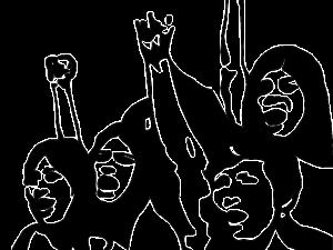 Menyampaikan Aspirasi Tidak Perlu Harus Demo , Lewat Blog Juga Bisa