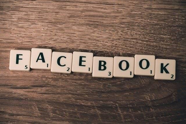 Berapa Batas Permintaan Pertemanan Friend Request Yang Bisa Dikirimkan Di Facebook