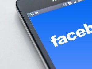 Berapa Jumlah Maksimum Teman Di Facebook ? Tahukah Anda ?