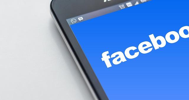 Berapa Jumlah Teman Maksimum Di Facebook ? Tahukah Anda ?