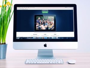 Apa Beda Blog Dengan Website ?