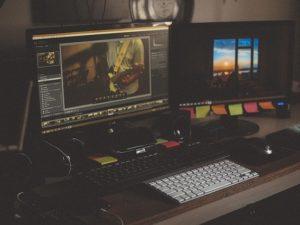 Blog Dijadikan Media Massa Online Pribadi ? Bisa Saja Kok!