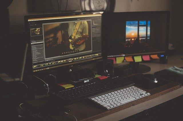Blog Dijadikan Media Online Pribadi ? Bisa Saja Kok!