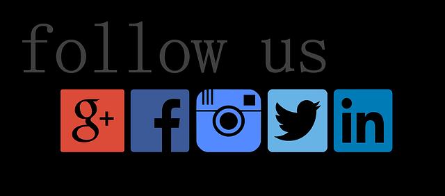 3 Alasan Usaha Dan Bisnis Kecil Perlu Menggunakan Media Sosial Untuk Promosi