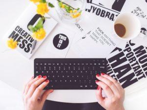 Mental Tahan Banting Harus Dimiliki Blogger Yang Ingin Mendapatkan Penghasilan Dari Blognya