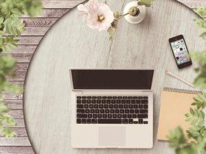 Jangan Batasi Diri Anda Saat Ngeblog
