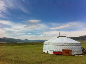 35 Fakta Tentang Mongolia : Tanah Leluhur Jengis Khan Dan Es Krim
