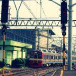Cara Menuju Kalideres Dari Depok Menggunakan Commuter Line