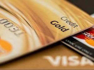 10 Jenis Biaya Kartu Kredit Yang Sering Tidak Diperhatikan Pemegang