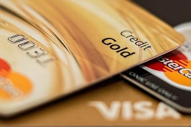 10 Jenis Biaya Kartu Kredit Yang Jarang Diperhatikan Pemegang